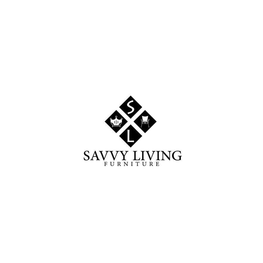 Конкурсная заявка №                                        143                                      для                                         Design My New Logo and Favicon