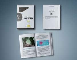 Nro 4 kilpailuun EBook Template Design käyttäjältä mribrahimkhan366