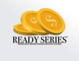 Nro 77 kilpailuun online course käyttäjältä NetworkPower