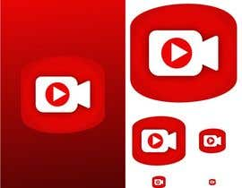 #8 untuk Desktop Application Design for a Software for Downloading Video and MP3 from Tube SItes oleh AhmadGanda