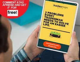 #17 cho Create Facebook Ad to Sell Ebook bởi radwasadek71