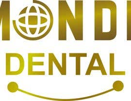 #433 cho logo design bởi DATAPROCESSSUB