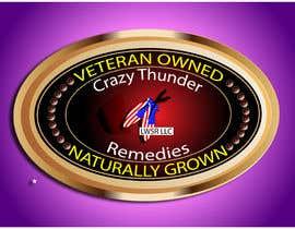 #67 untuk Need a logo oleh antonioeldorado