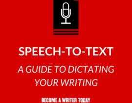 #1 for Transcribe 10hrs. 27mins audio mp3 accurately to text word to word by keyaakter001