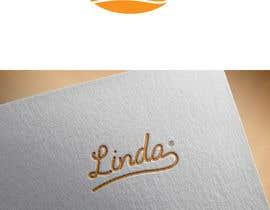 #23 for Creación de marca gráfica (LINDA) by milton48