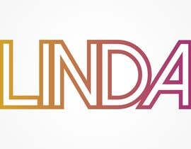 #14 for Creación de marca gráfica (LINDA) by a7ejandroO