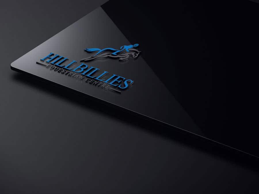 Конкурсная заявка №                                        15                                      для                                         Make me a logo