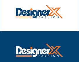 #144 cho Build me a logo bởi anwar4646