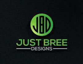 #10 for New custom t-shirt company needs logo design af sobujshakib1