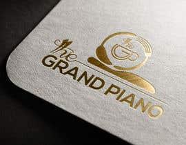 nº 560 pour Hotel Logo Design par hossainarman4811