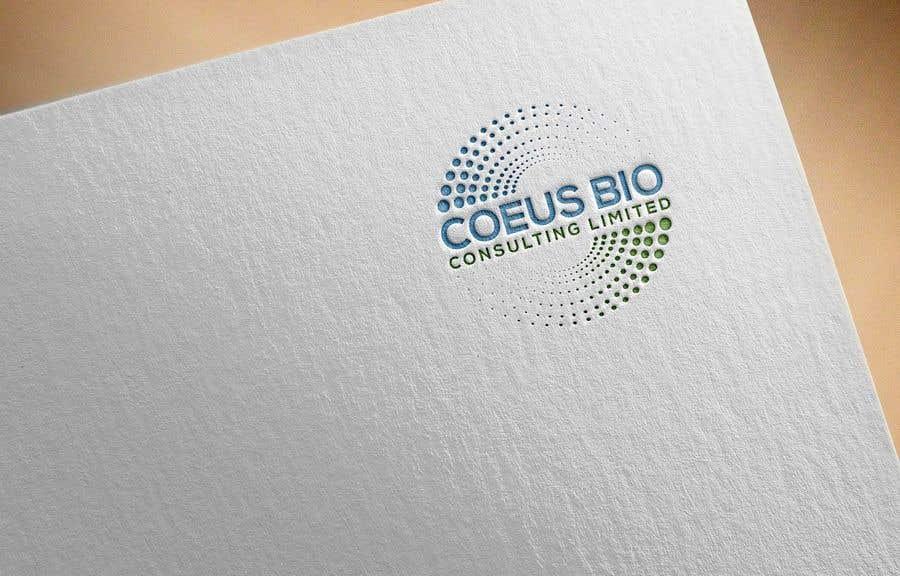 Bài tham dự cuộc thi #                                        934                                      cho                                         I need a logo designed for my consultancy company