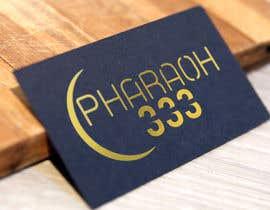 Nro 869 kilpailuun Logo Design käyttäjältä xpertscrea
