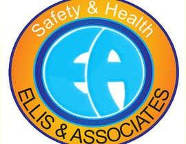 George0901 tarafından Lifeguard Logo Redesign için no 9