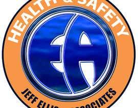 TheHunterBD tarafından Lifeguard Logo Redesign için no 7