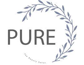 #162 for Logo Design for Cosmetic af joycebanerjee