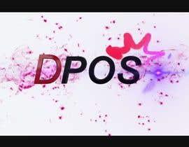 deffectrix tarafından Create an Animation for Company Logo için no 25