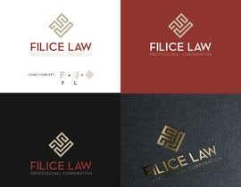 #164 dla Title: Logo Re-Design/Business Card/Letterhead przez triptigain