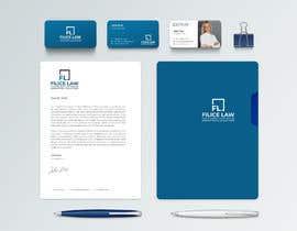 #113 dla Title: Logo Re-Design/Business Card/Letterhead przez alaminsumon00