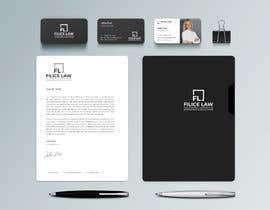 #130 dla Title: Logo Re-Design/Business Card/Letterhead przez alaminsumon00