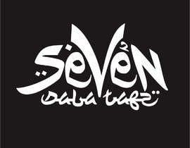 #55 dla Design me a logo - hip hop artist przez arirushstudio