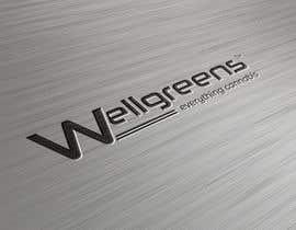 #504 dla Need a graphic Designer to redo a logo przez milajdg