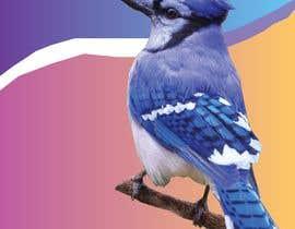 #12 dla Custom designed Bird seed Bag przez Afranhabib777