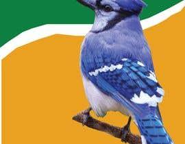 #13 dla Custom designed Bird seed Bag przez Afranhabib777