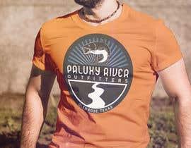#3 dla outfitters shirt - logo design przez nunoobey