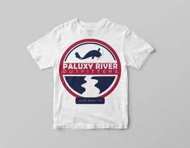 #31 dla outfitters shirt - logo design przez laykochan24