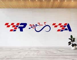#268 dla I need a logo designed for my company. przez Mdsharifulislam1