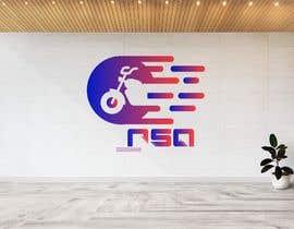 #269 dla I need a logo designed for my company. przez Mdsharifulislam1