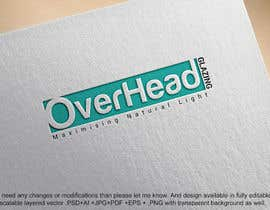 #535 dla Business Logo przez Creativenuts