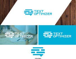 #294 dla Make a logo przez dexignflow01