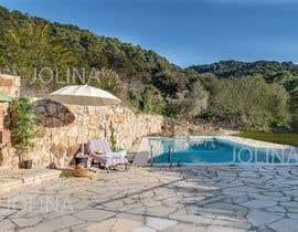 #3 dla Render of swimming pool area przez jolinaloneza