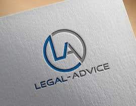 #61 dla Legal-advice.com przez heisismailhossai