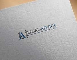 #87 dla Legal-advice.com przez skkartist1974