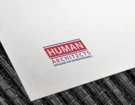 #334 dla I need a logo for my new business przez tousikhasan