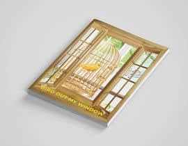 #152 dla BOOK ILLUSTRATIONS przez SK813