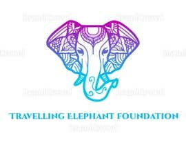 #18 dla Travelling Elephant foundation przez ishfaqm7866