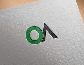 #57 dla Need Professional Letterhead and Logo przez AsadMDesign