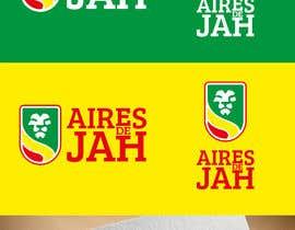 #183 dla Logotipo para Banda de reggae przez milton48