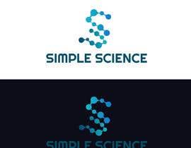 #19 dla Logo Creation for Methodology przez Spegati