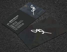#36 dla I need a logo for interior design business and card przez mdrofiqul99