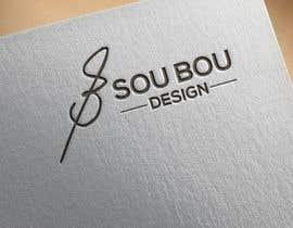 #32 dla I need a logo for interior design business and card przez semehossain