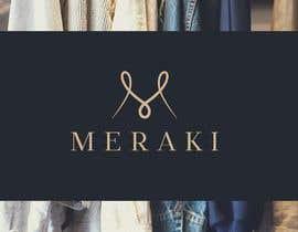 #170 dla Create logo for my clothes brand przez aadesigne