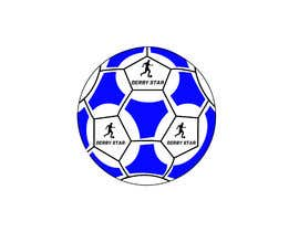 #12 dla Soccer ball design! przez smd21580