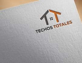 #138 dla metal roofing company logo - 30/01/2020 17:04 EST przez alauddinh957