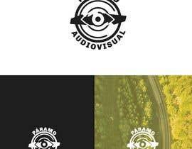 #38 dla logotipo Páramo Audiovisual przez stivenmejia