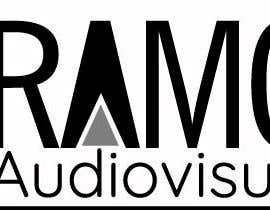 #39 dla logotipo Páramo Audiovisual przez Wairamar