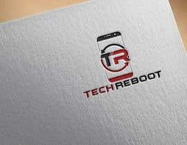 #77 dla Design me a new logo - 30/01/2020 21:18 EST przez hkkobir132027